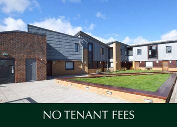 Thumbnail 2 bedroom flat to rent in 22 Bedford Street, Exeter, Devon