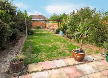 Thumbnail 3 bed property to rent in Farm Way, Worcester Park