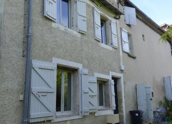 Thumbnail 1 bed property for sale in Midi-Pyrénées, Gers, Lectoure