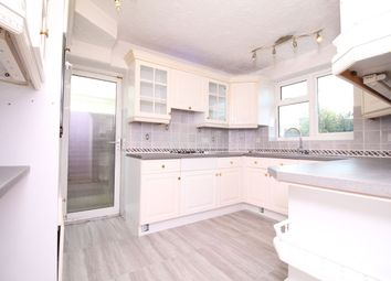 Thumbnail 4 bed property to rent in Gloucester Road, Feltham