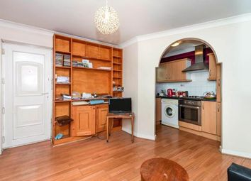 Thumbnail 1 bed flat for sale in Claude Road, Cardiff, Caerdydd