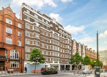 Thumbnail 2 bedroom flat for sale in Sloane Street, Knightsbridge, London