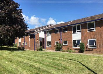 Thumbnail Studio to rent in Varsity Plus, Rivergreen, Clifton, Nottingham