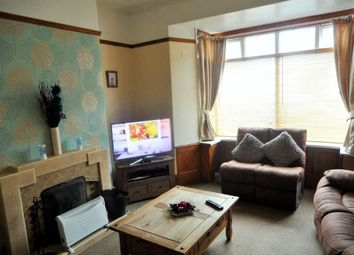 Thumbnail 2 bedroom flat to rent in Alma Street, Weston-Super-Mare