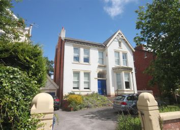 Thumbnail 6 bed detached house for sale in Belgrave Road, Birkdale, Southport