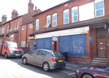 Thumbnail Commercial property to let in Elford Grove, Leeds