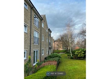 Thumbnail 1 bed flat to rent in Hartshaw, Rotherham