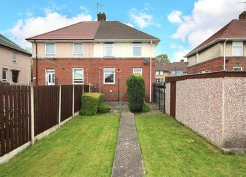 3 bed semi-detached house for sale in Dugdale Road, Sheffield, South Yorkshire S5