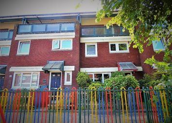 3 bed maisonette for sale in South Tottenham, London N15