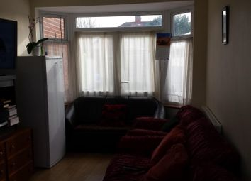 Thumbnail 3 bed terraced house to rent in Cedar Grove, Southall
