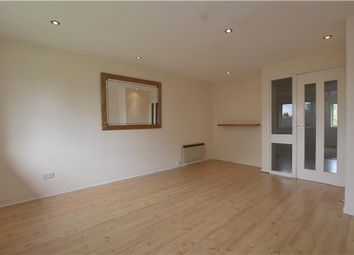 Thumbnail 2 bed flat to rent in Rickwood, Horley, Surrey