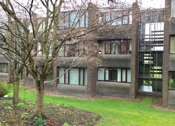 Thumbnail 2 bed flat for sale in Parkland Gardens, Walsall