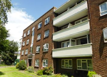 2 bed flat for sale in Pencester Court, Stembrook, Dover CT16