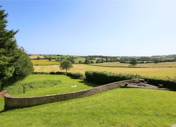 Thumbnail 6 bedroom detached house for sale in Knowle Hill, Chew Magna, Bristol