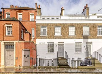 4 bed property for sale in Glebe Place, London SW3