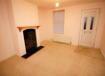 2 bed terraced house to rent in Birling Road, Snodland, Kent ME6