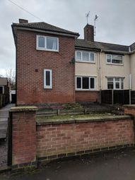 3 bed property for sale in Cort Crescent, Leicester LE3