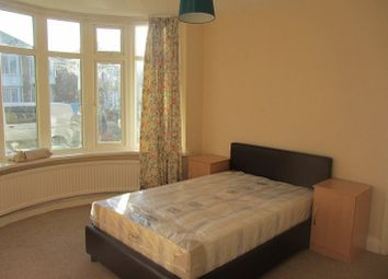 Thumbnail Room to rent in Oliver Road, Cowley, Oxford, Oxfordshire