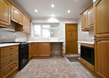 Thumbnail 3 bedroom terraced house for sale in 44 Main Street, Frizington, Cumbria