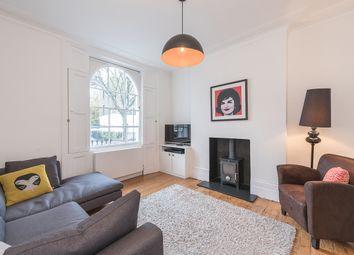 Thumbnail 3 bedroom property to rent in Gerrard Road, London