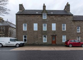 Thumbnail 6 bedroom property for sale in Francis Street, Wick, Caithness, Highland