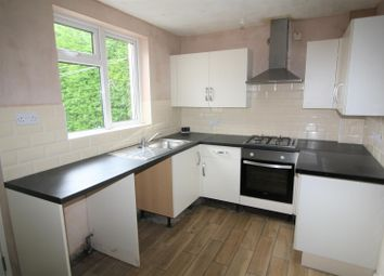 Thumbnail 3 bed semi-detached house to rent in Willow Lane, Lancaster