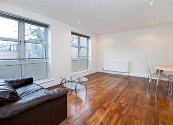 Thumbnail 2 bed flat to rent in Kay Street, Bethnal Green