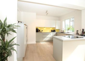 Thumbnail 3 bed flat for sale in Southend Road, Beckenham, Kent, Uk