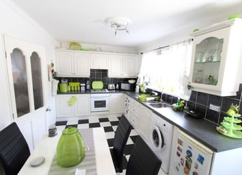 3 bed terraced house for sale in Pembroke Close, Ystrad -, Pentre CF41