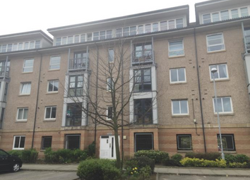 Thumbnail 2 bed flat to rent in Bannermill Place, Aberdeen City