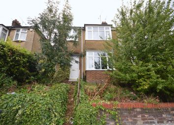 Thumbnail 3 bed semi-detached house for sale in Milton Road, Luton