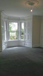 Thumbnail 2 bed flat to rent in 24 Baxter Park Terrace, Dundee