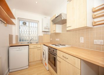 Thumbnail 2 bed barn conversion to rent in Mildmay Park, London