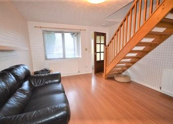 Thumbnail 2 bed terraced house to rent in Parkhill, Gorebridge