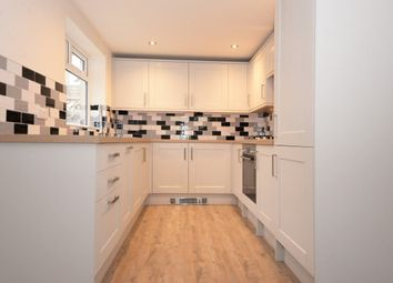 Thumbnail 2 bed terraced house to rent in Devonshire Street, Skipton