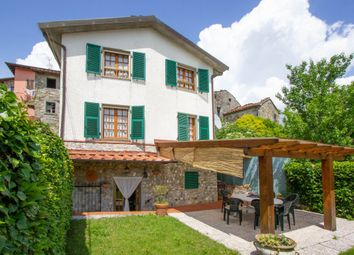 Thumbnail 1 bed detached house for sale in Bagnone, Massa And Carrara, Italy