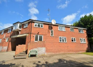 Thumbnail 1 bed flat for sale in Intalbury Avenue, Aylesbury