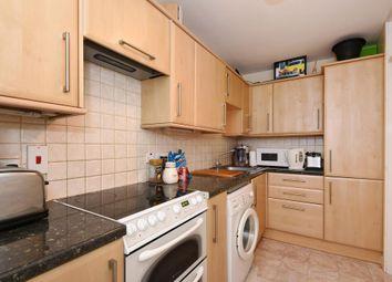 Thumbnail 2 bedroom maisonette for sale in Regent Gardens, Didcot