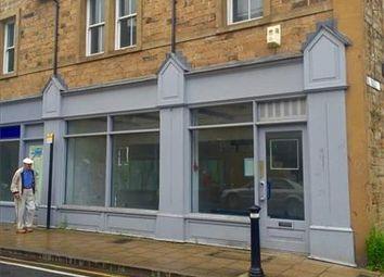 Thumbnail Retail premises to let in 9 Common Garden Street, Lancaster