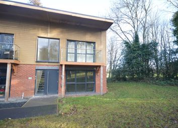 Thumbnail 1 bed flat to rent in Saxon Way, Wychbold, Droitwich
