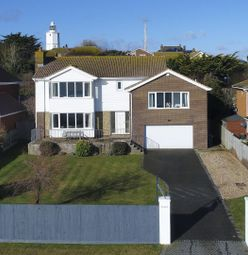 5 bed detached house for sale in Cliff Promenade, Broadstairs CT10