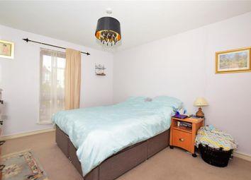 Priory Courtyard, Ramsgate, Kent CT11. 2 bed flat