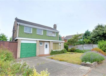 Thumbnail 3 bedroom property for sale in Gleneagles Drive, Ainsdale, Southport