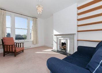 Thumbnail 1 bed flat to rent in Felsham Road, Putney