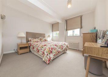 Thumbnail 1 bed flat to rent in Cheltenham Terrace, London