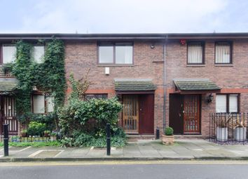 Thumbnail 2 bed property to rent in Maltings Place, Fulham