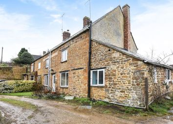 Thumbnail 3 bed cottage for sale in Tanners Lane, Adderbury