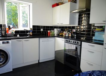2 bed end terrace house for sale in Routh Court, Village Way, Bedfont TW14