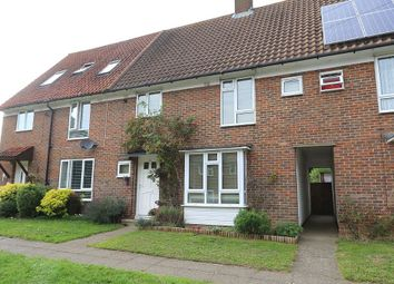 3 bed terraced house for sale in Gale Crescent, Banstead, Surrey, Surrey, 2Hz SM7