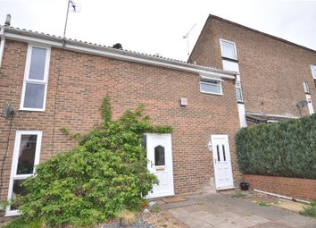 Thumbnail 3 bedroom terraced house for sale in Nuthurst, Bracknell, Berkshire